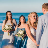 liz-cowie-photography-ceremony-c-34