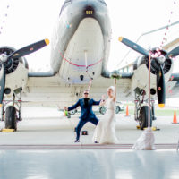 orlando-fl-wedding-photographer-valiant-warbird-museum-photos-jessica-bellinger-7014