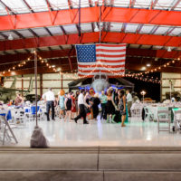 orlando-fl-wedding-photographer-valiant-warbird-museum-photos-jessica-bellinger-7799