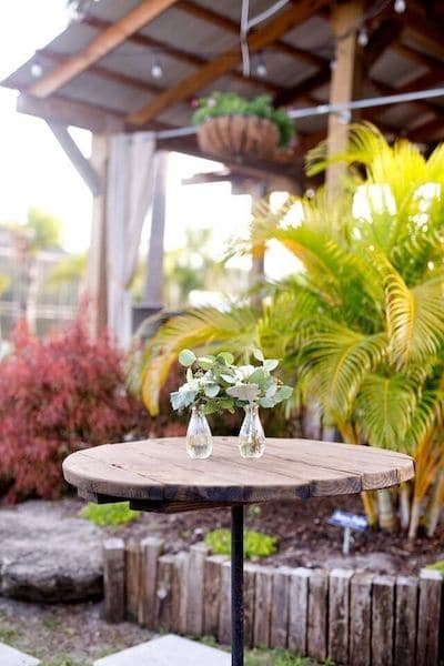 Rockledge Gardens - Brevard Country wedding venue - Brevard Countey outdoor weddings- Brevard county garden weddings